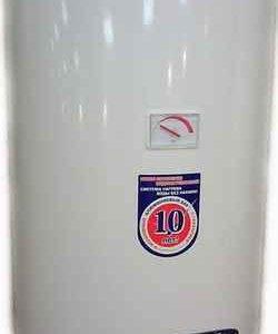 Ремонт водонагревателей в Омске