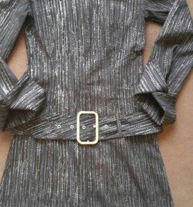 Платье 42.44.46