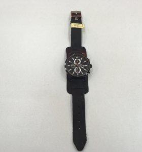 Наручные часы Orient TT12-D0-A
