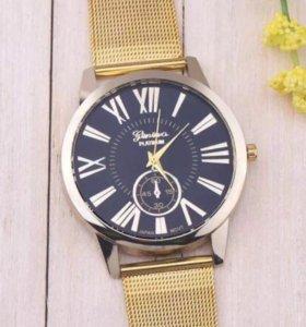 Часы Gold. 140318