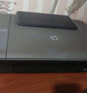 принтер/ сканер