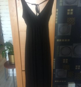 Платье 👗 шифоновое