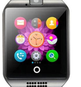 Smart часы NOCO Q18
