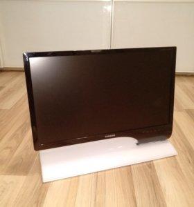 Монитор Samsung S24B750
