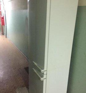 холодильник ДВУХКАМЕРНЫЙ BEKO 122SL