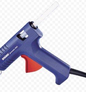 Пистолет для жидкого клея