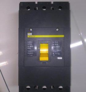 ВА88-37