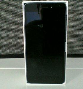 Xiaomi redmi A4 32Gb