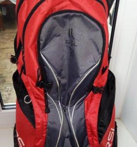Рюкзак для бадминтона