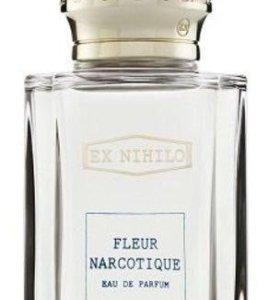 FLEUR NARCOTIQUE унисекс