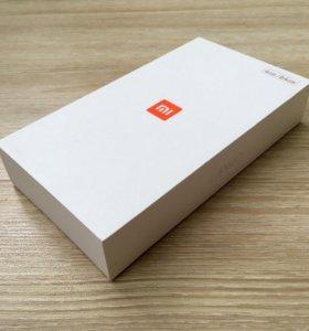 Xiaomi Mi Max 2 64gb Год гарантии!