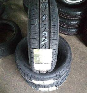 Formula Energy 185/60/R14 Новые летние шины