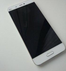 Xiaomi mi5 3/32 обмен не интересует