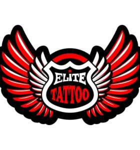 Франшиза Elite tattoo