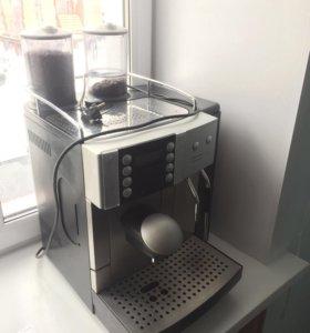 Кофемашина FRANKE