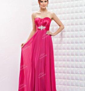Выпускное Вечернее платье To be Bride