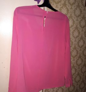 Продаю блузку и платье