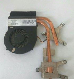 Система охлаждения 622029 (3MLX9tatp20)