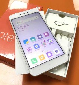 Xiaomi Redmi Note 5A 2/16 Gold
