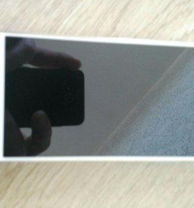 Продам Xiaomi mi4w