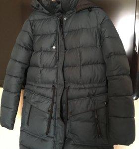 Куртка snowimage на синтепоне