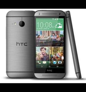 HTC one mini 2 .Срочно