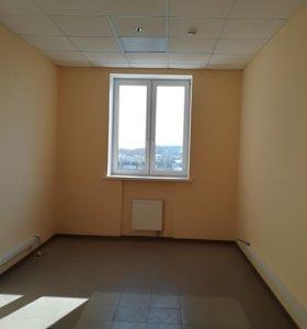 Продажа, офисное помещение, 25 м²