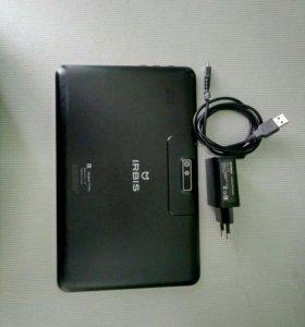 планшетный компьютер TZ185