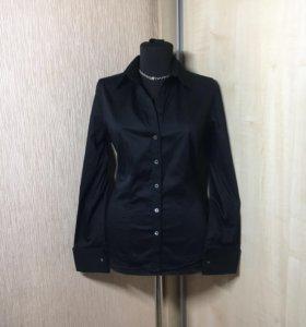 ⭐️ (s) BANANA REPABLIC новая рубашка оригинал