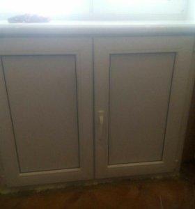 Холодильник пвх в хрущевку