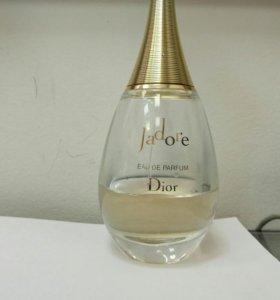 Dior J`adore EDP