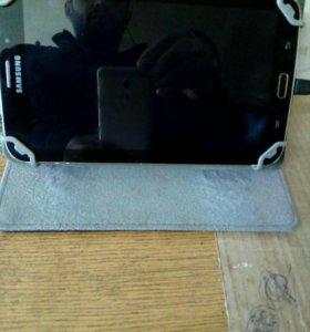 Samsung galaxy tab 3 mini (оригинал) 8gb 3g wi-fi