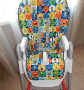 Чехлы на стульчик Cam