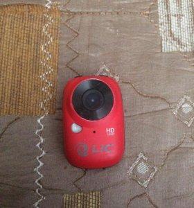 Видеокамера Image 727