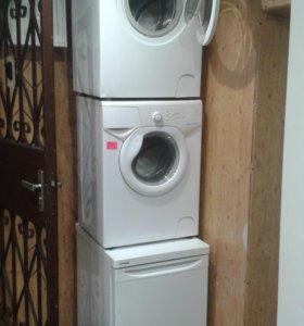 холодильники доставка гарантия