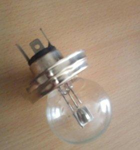 Лампочка 12v45/40w