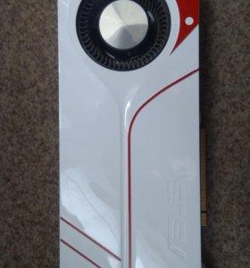 Видеокарта gtx 960 4g