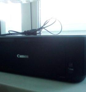 Принтер canon mg2240(3в1)