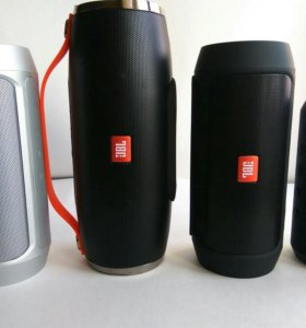 Bluetooth-колонка JBL