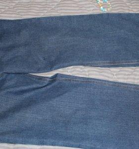 Одежда пакетом мужчине размер М