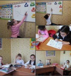 """Центр Образования """"УМКА"""""""