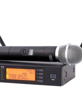 PROAUDIO WS-830HT