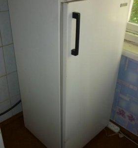Вывезем ваш старый холодильник