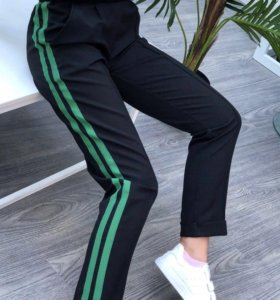 👖 штаны