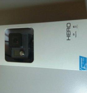 GoPro Hero 2014 (CHDHA-301)