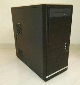 Компьютер Core i7