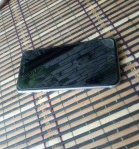 Айфон 6 grey 64 gb