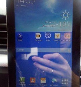 Samsung Galaxy Tab 3 SM-T111 8Gb