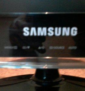 "Монитор SAMSUNG B2230 21,5"""