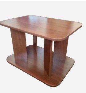 Новые столы(журнальные)
